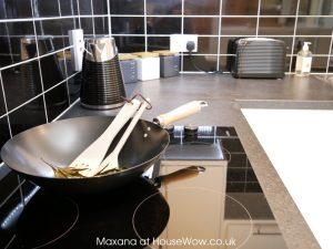 show-home-kitchen