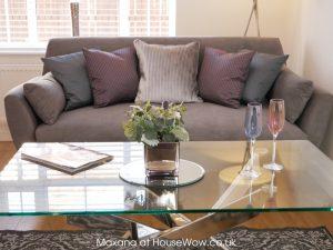 show-home-lounge