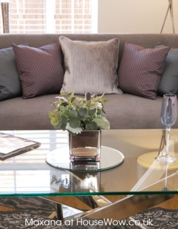 MAXANA Home Staging Company Midlands