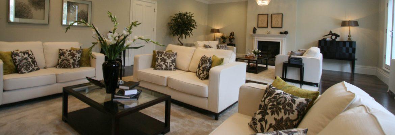 Show Home Designers & House Surgery