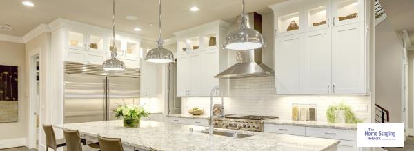 Kitchen-Lighting-modern-contemporary-classic-white-network-1-600